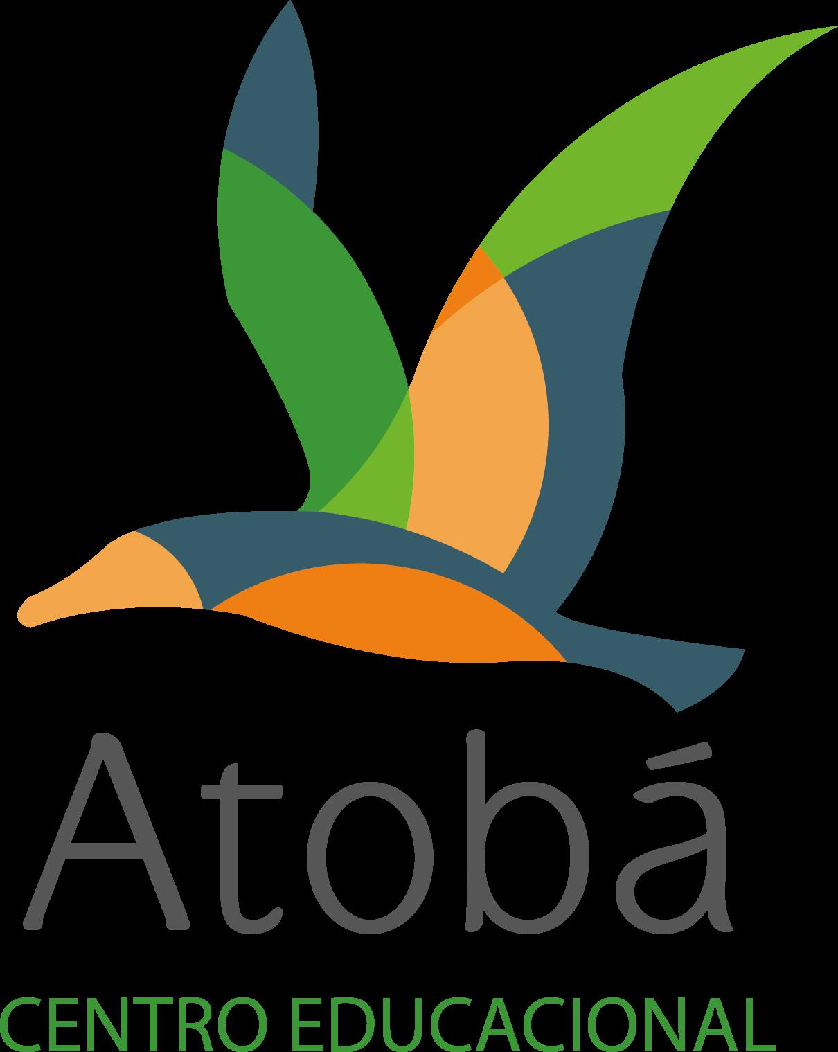 Atobá